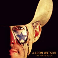 The Undedor by aaron Watson